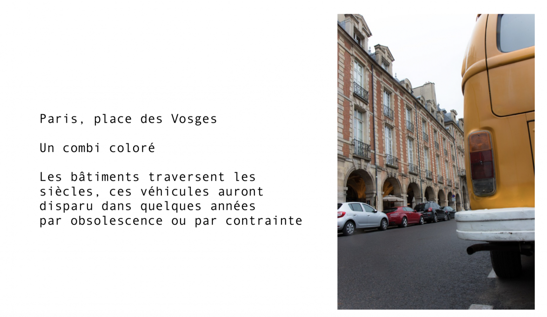 Nicolas-Segard-Livret-Parizon-Thumbmail